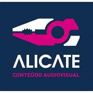 Profile picture for ALICATE