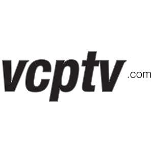 Profile picture for vcptv.com