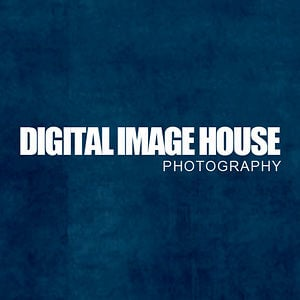 Profile picture for Digital Image House