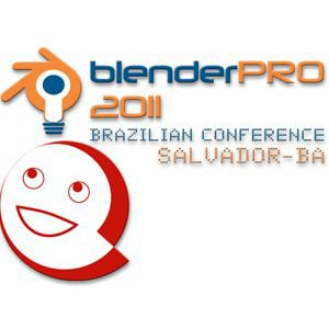 Profile picture for Blender Pro Salvador