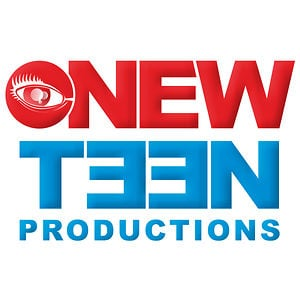 Profile picture for NEWTEEN Productions