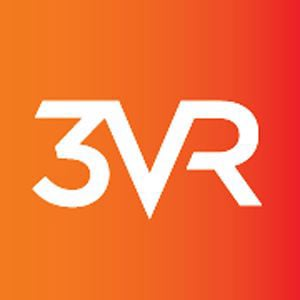 Profile picture for 3VR