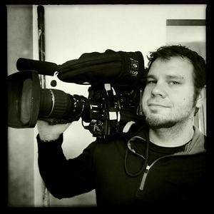 Profile picture for LUDICRUM CINEMA