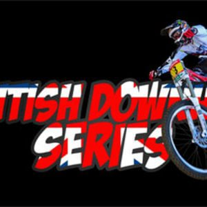 Profile picture for british downhill series