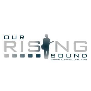 Profile picture for Our Rising Sound