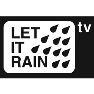 Profile picture for Let it rain TV