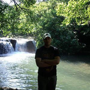 Profile picture for Ostenvegr's Travel