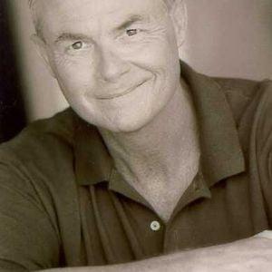 Profile picture for Michael P. Richards