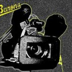 Profile picture for barons