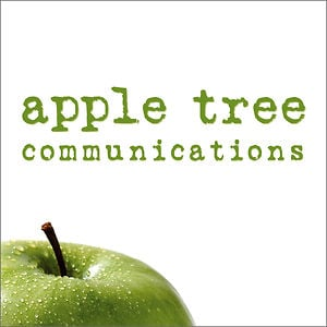 Profile picture for apple tree communications