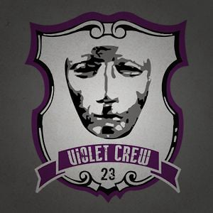 Profile picture for violetcrew