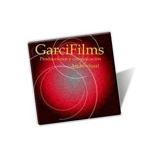 Profile picture for GarciFilms Producciones