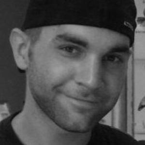 Profile picture for sebherzinger