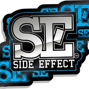 Profile picture for Side Effect Paintball