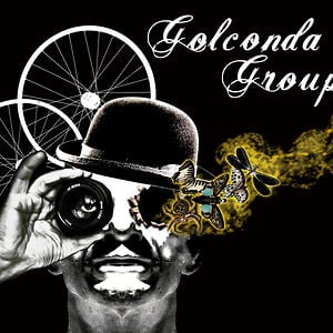 Profile picture for Golconda Group