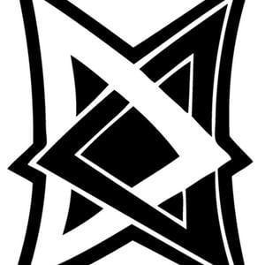 Profile picture for DEMinkWorld.com