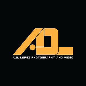 Profile picture for Adolph Lopez