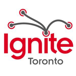 Profile picture for Ignite Toronto