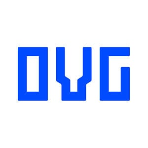Profile picture for OVG Real Estate