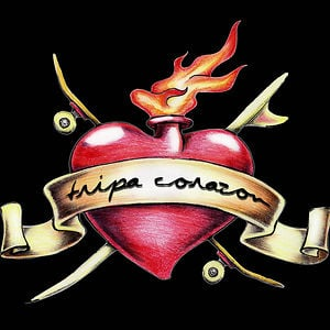 Profile picture for Tripa Corazon