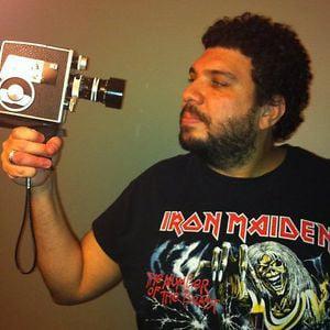 Profile picture for Marcelo Paulo De Souza