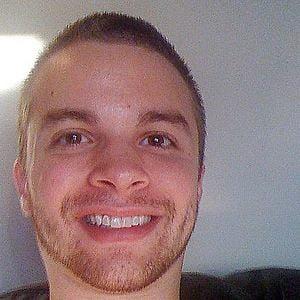 Profile picture for Stephen Szuter
