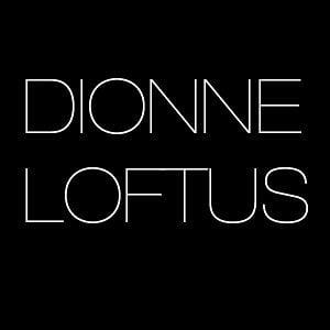 Profile picture for Dionne Loftus