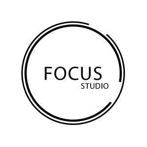 Profile picture for Focus