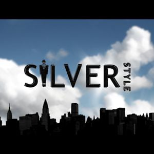 Profile picture for Silver Style Pictures
