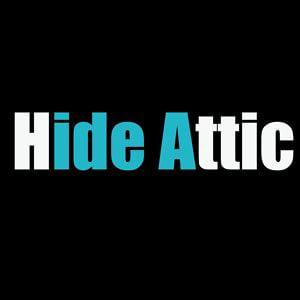 Profile picture for Hide Attic