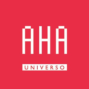Profile picture for AHA UNIVERSO