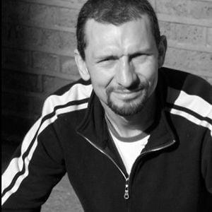 Profile picture for Michael Berthon