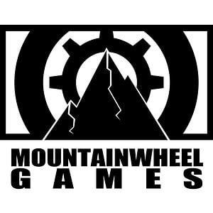 Profile picture for MountainWheel Games