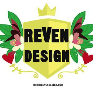 Profile picture for Reven Design