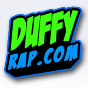 Profile picture for Duffy Rap