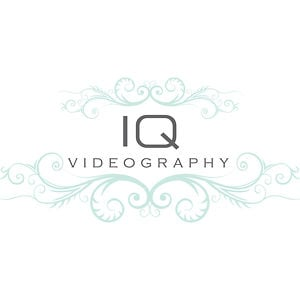 Profile picture for IQvideography