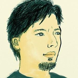 Profile picture for Renan de Araujo