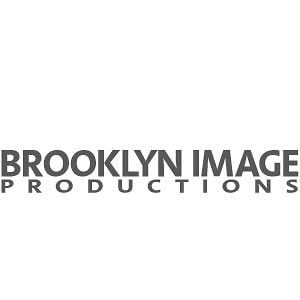 Profile picture for Brooklyn Image Productions