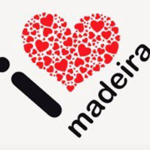 Profile picture for I Love Madeira