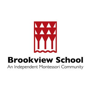 Profile picture for Brookview School