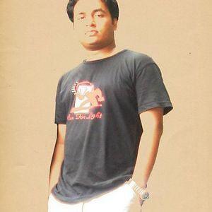 Profile picture for mahmudvfx