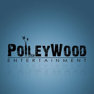 Profile picture for PoileyWood Entertainment