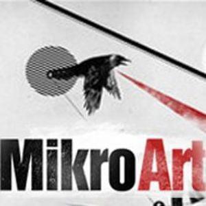 Profile picture for Mikro Art