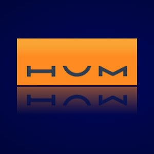 Profile picture for Hum Music Production