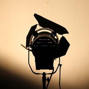 Profile picture for Massimo Forestello