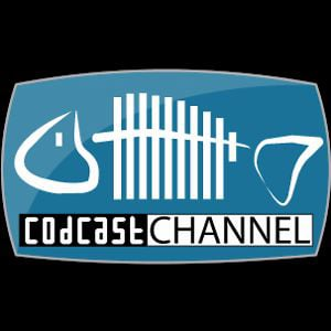Profile picture for Codcast Channel