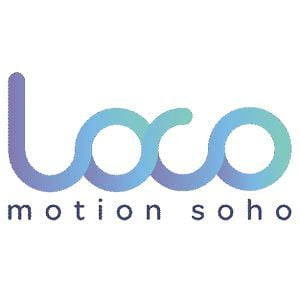 Profile picture for locosoho