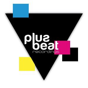 Profile picture for plusbeatdotcom