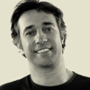 Profile picture for renato lopes