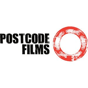Profile picture for Postcode Films